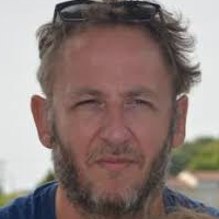 Etienne Ballan