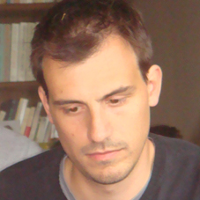 Clément Geney