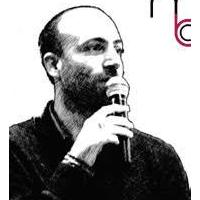 Mathias Bourrissoux