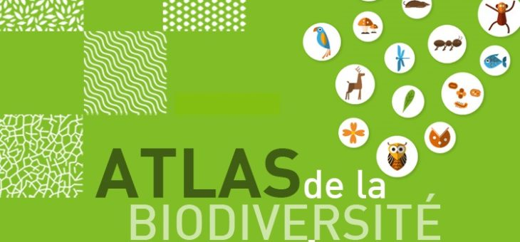 2019-2021 – Concertation sur l'atlas de la biodiversité intercommunale – Nîmes Métropole